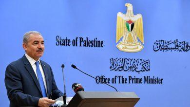 بيان رئيس الوزراء حول الإجراءات الجديدة للوقاية من فيروس كورونا