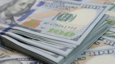 صرف 13 مليون دولار للعمال المتضررين من كورونا فى الضفة وغزة