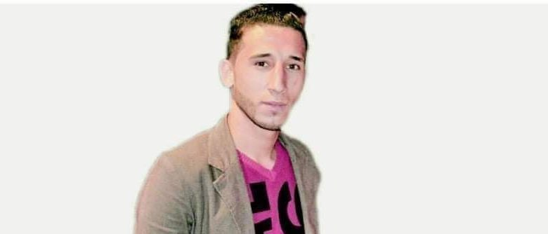 وفاة محمد مجدي الشلح