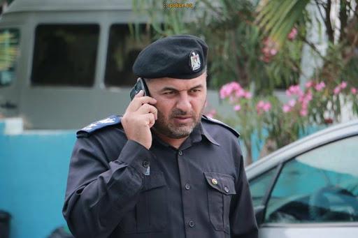 عائلة عوض بقطاع غزة تُصدر بياناً حول ملابسات وفاة أحد أبنائها